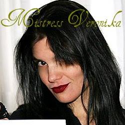 veronika4 (2)
