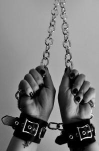 bdsm bondage submissive dominant mommy phone sex fetish